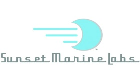 Sunset Marine Labs, LLC