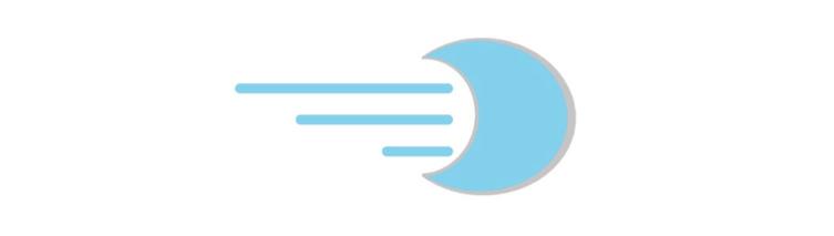 moon jellyfish blog